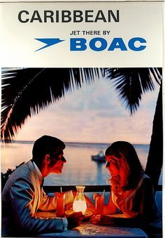 331c4f4ef147858746db4941fd5eaecd--air-travel-travel-posters